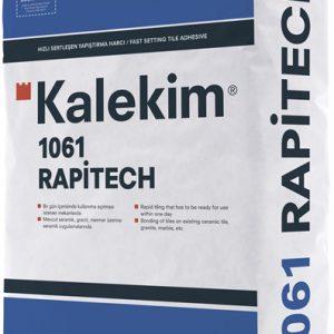 1061 Rapitech