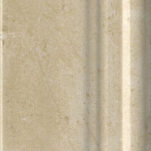 Marmoles brillo – Marfil