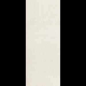 Marmoles Brillo – Novella