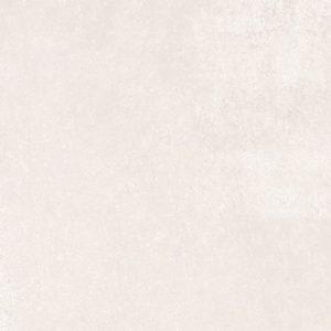 Gs-N7140 Concreta Beyaz