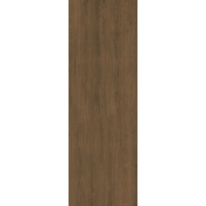 Kalesinterflex Woodline